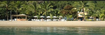 Picture of Hotel Itapemar in Ilhabela