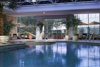 Obrázek hotelu Mercure on Renmin Square Xian ve městě Xi'an