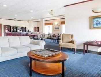 Picture of Hawthorn Suites by Wyndham Augusta in Augusta