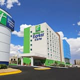 Holiday Inn Express Hotel & Suites Cd. Juarez - Las Misiones
