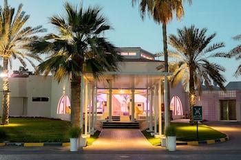 Image de Smartline Bin Majid Beach Resort à Ras al Khaimah