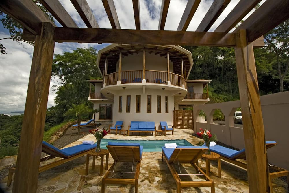 Villa, 4 soverom (Cielo Bonito) - Utvalgt bilde
