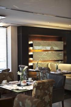 Picture of Kingsgate Hotel Abu Dhabi in Abu Dhabi
