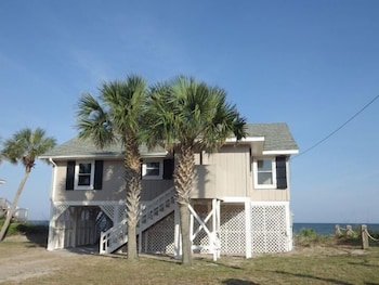 15 Closest Hotels To Edisto Beach State Park In Island