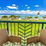 Waipouli Beach Resort G302 - 2 Br condo by RedAwning