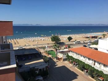 Picture of Hotel Marine in Ayvalik