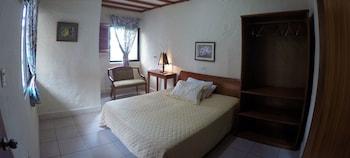 Image de LA PEREGRINA BED & BREAKFAST à Puerto Ayora
