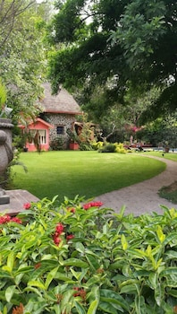 Picture of Casa Amor in Tepoztlan