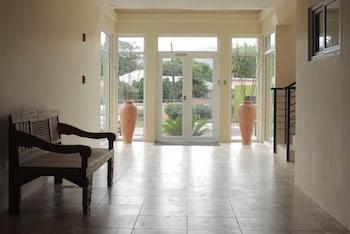 Bild vom Kingston Apartment at Tres Vista in Kingston