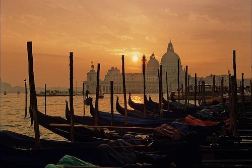Venice: