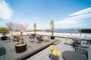 Gambar HakoBA Hakodate by THE SHARE HOTELS di Hakodate