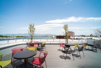 Picture of HakoBA Hakodate by THE SHARE HOTELS in Hakodate