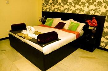 Bild vom Hotel Gowtham in Coimbatore