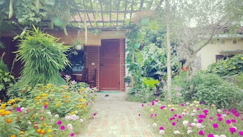 Picture of Ninh Binh Greenland Homestay in Ninh Binh