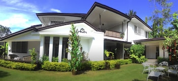 Picture of The Big House A Heritage Home in Davao