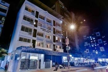 תמונה של Krishna Avtar Services Apartment בNavi Mumbai