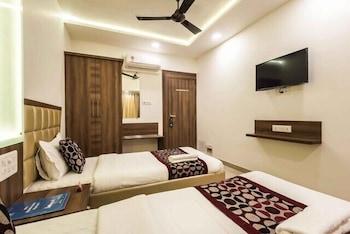 Foto del Krishna Avtar Services Apartment en Nueva Bombay