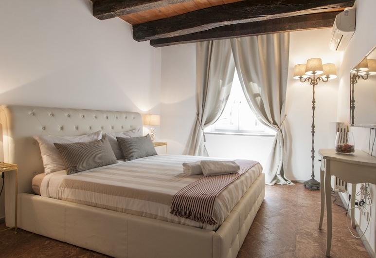 Mila Apartments Magenta, Milan