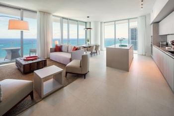 Foto del HB Miami Vacation Rentals en Hollywood