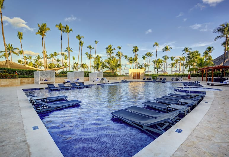 Hideaway at Royalton Punta Cana - All Inclusive -Adults Only, Punta Cana