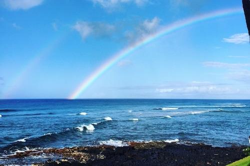 Kauai's