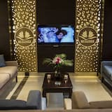 Naylover Hotel Suites