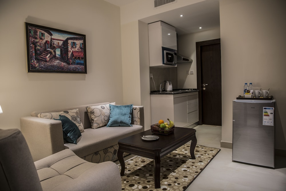 Book Naylover Hotel Suites in Amman Hotelscom