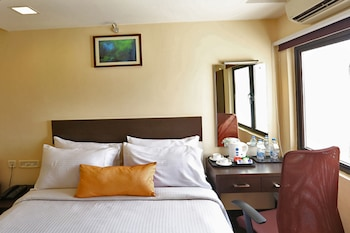 Picture of Hotel Ashok Residency in Chennai