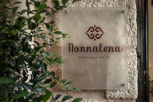 Nonnalena