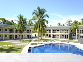 Picture of Malinawon Resort in Panglao