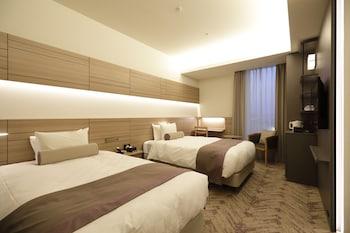 Фото Nippon Seinenkan Hotel у місті Токіо