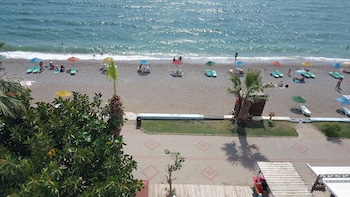 Picture of Hotel Berlin in Fethiye