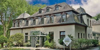 Bild vom Hotel Haus Hohenstein in Witten
