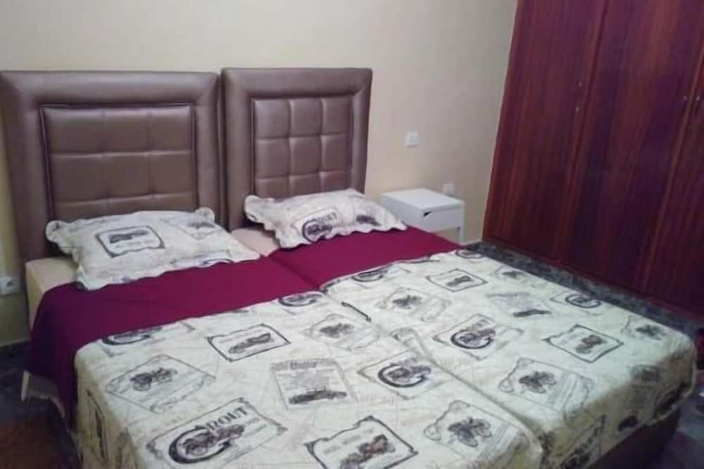 Appartment Aya - Adults Only, Casablanca
