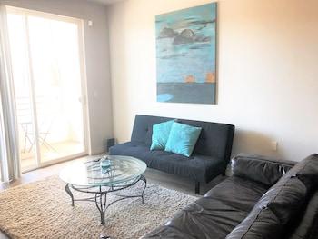 Image de Fully Furnished Apartments near CSUN à Reseda