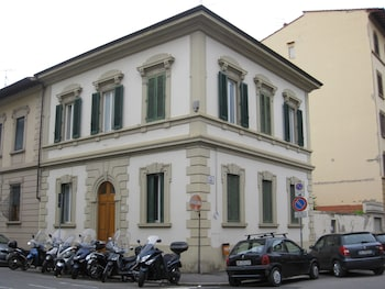 Picture of A casa di Lilli in Florence