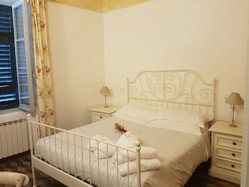 Picture of Ca Di Ni Residence in Finale Ligure