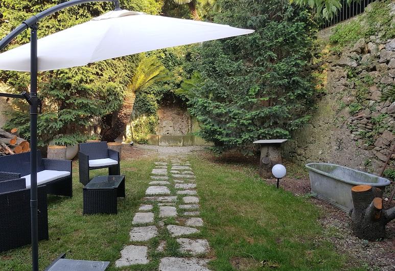 Ca Di Ni Residence, Finale Ligure, Property Grounds