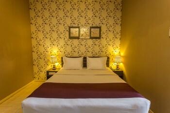 תמונה של Sunset Point Hotel Seminyak בSeminyak