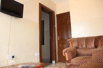 Picture of River Sands Hotel & Apartment in Kisumu