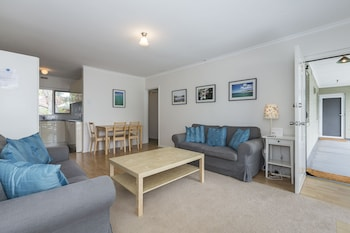 Picture of Claremont Apartment Number 6 in Swanbourne