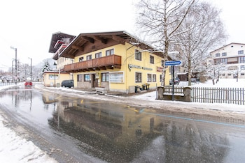 Foto del SKI-N-LAKE City Apartments en Salzburgo