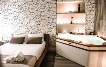 Picture of Domus Tacito Luxury in Rome