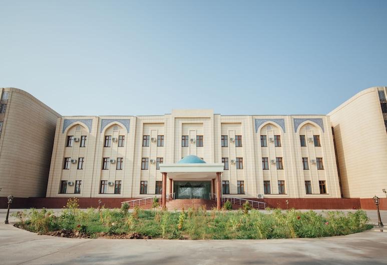 BEK Khiva Hotel, Khiva