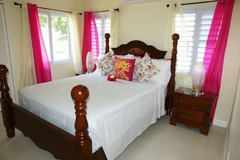 Picture of Ocho Rios Villa at Coolshade VI in St. Ann's Bay