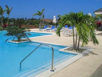 Picture of Ocho Rios Villa at the Palms II in Ocho Rios