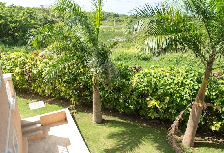 Monimo Ridge Suites, Montego Bay, Overnattingsstedets eiendom