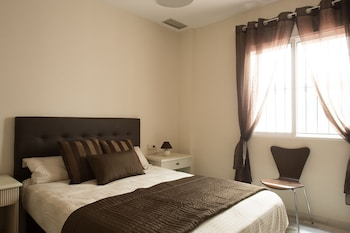 Picture of Sevilla Apartments Divina in Seville