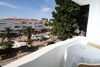 Fotografia hotela (Goren Hotel) v meste Cesme