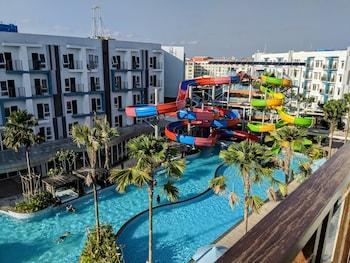 Picture of Astara Hotel Balikpapan in Balikpapan